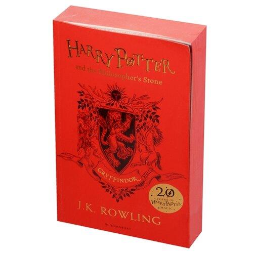 Rowling J.