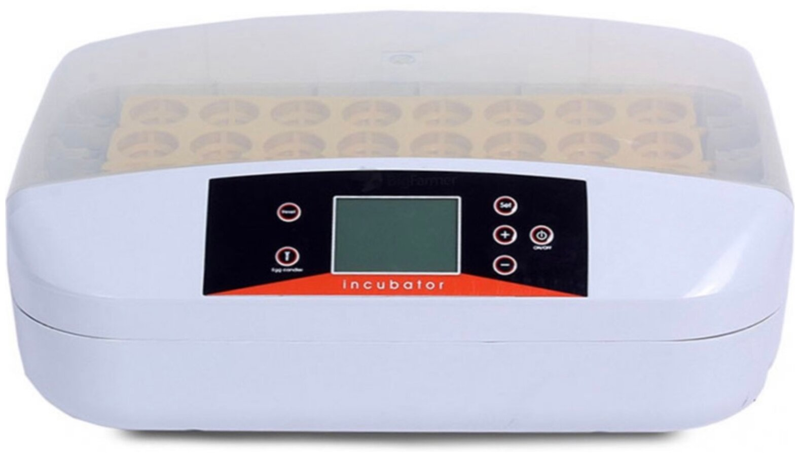 Инкубатор HHD EW-32S