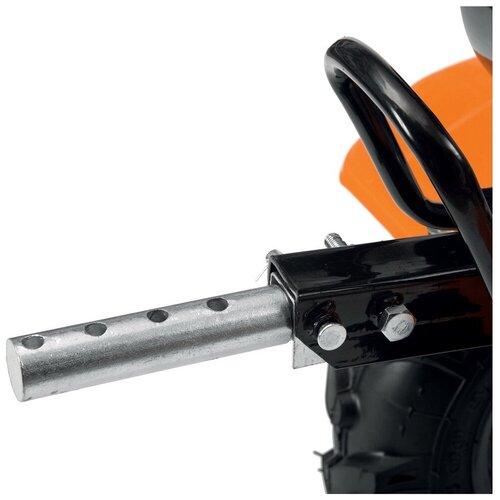 Пневматические колеса Daewoo Power Products DATW 2