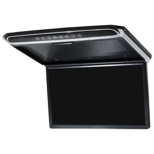Автомобильный монитор AVEL AVS1707MPP черный