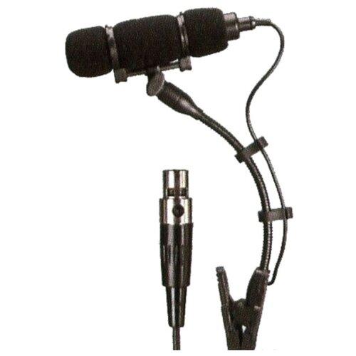 Pasgao PS50 Инструментальный конденсаторный микрофон