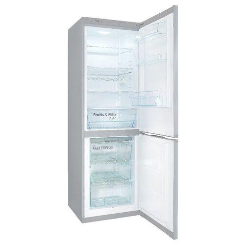Холодильник Snaige RF56SM-S5MP2G