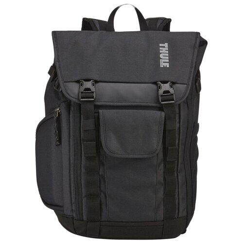 чехол thule subterra macbook Сумка THULE Subterra Backpack 25L grey