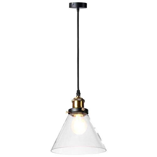 Светильник подвесной LOFT IT FACTORY LOFT1123