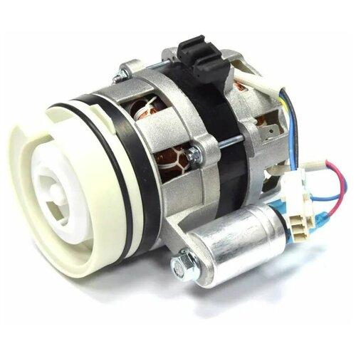 Циркуляционный насос для посудомоечной машин Hansa/Samsung /Gorenje AR5421