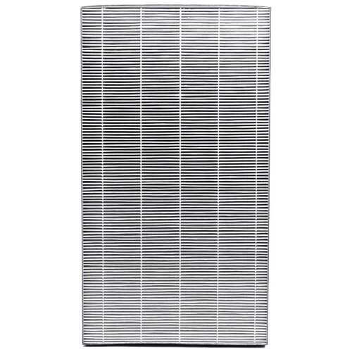 Фильтр HEPA Sharp FZ-A61HFR для очистителя воздуха