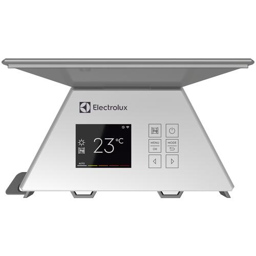 Блок управления Electrolux Transformer Electronic ECH/TUE3 для обогревателя Electrolux серый