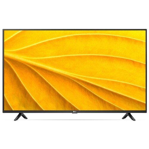 """Телевизор LG 43LP50006LA 43"""" черный"""