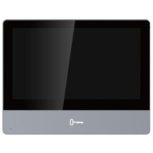 Видеодомофон CTV CTV-IP-M6704