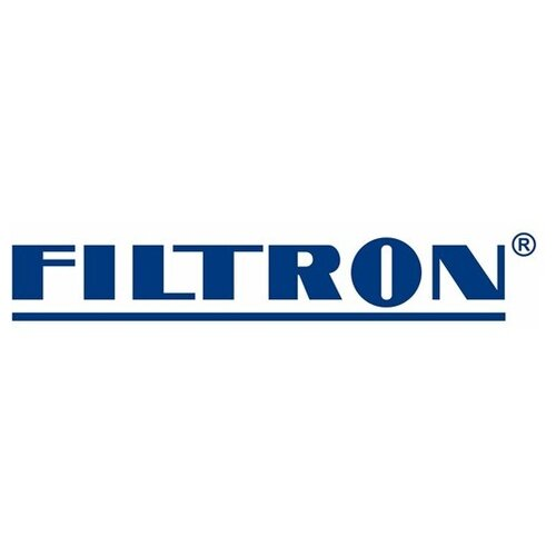 FILTRON AM4425W AM 442/5W_фильтр возд. вставка\ VOLVO FM / FMX, FM 7, FM 9, FM 10, FM 12/Bus 5000/ 7000