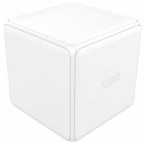 Управление умным домом Aqara куб управления (MFKZQ01LM)