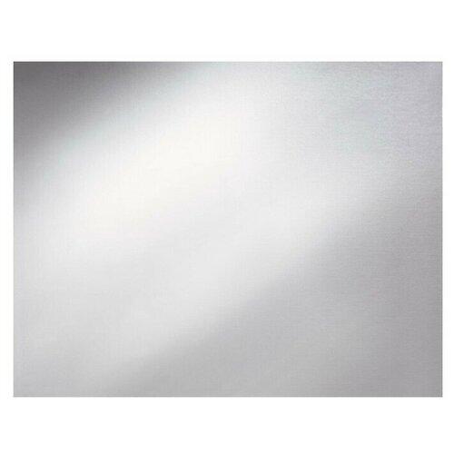 0338-346 D-C-fix 2х0.45м Пленка самоклеющаяся Витраж светло-серый