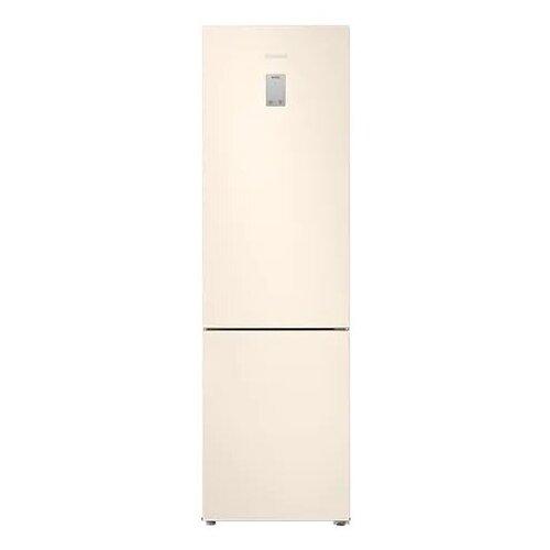 Холодильник Samsung RB37A5470EL/WT