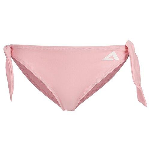 Купить Плавки Oldos размер 122, светло-розовый, Белье и купальники