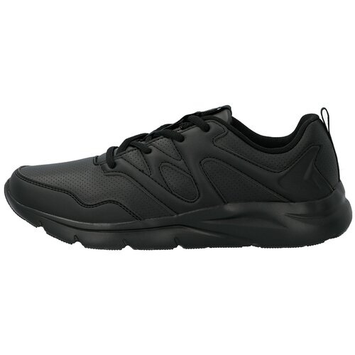 Кроссовки Demix размер 35, черный demix кроссовки женские demix tsunami ny ii размер 35
