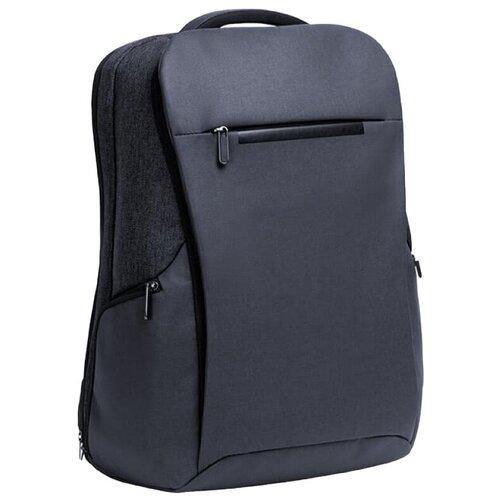Фото - Рюкзак Xiaomi Business Travel dark grey рюкзак bask mustag 25 grey dark grey
