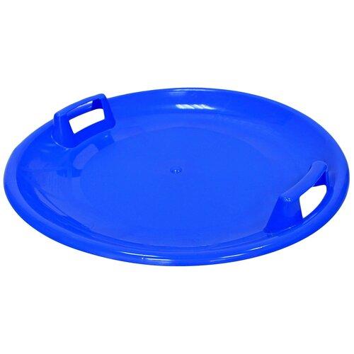 Ледянка Hamax UFO, синий