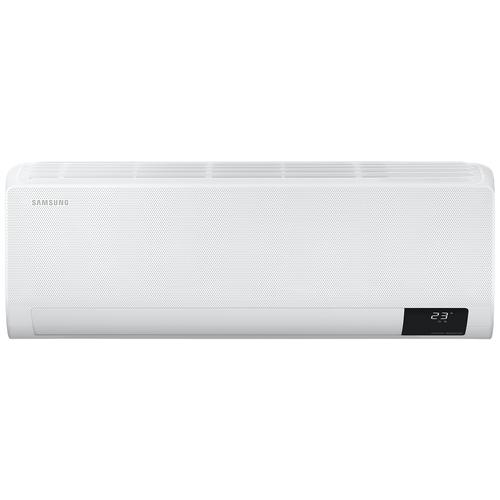 Сплит-система Samsung AR12ASHCBWKNER с технологией WindFree™
