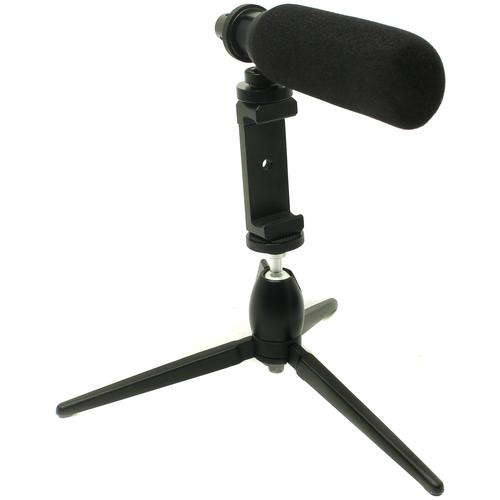 Микрофон MAONO AU-CM10S (черный)