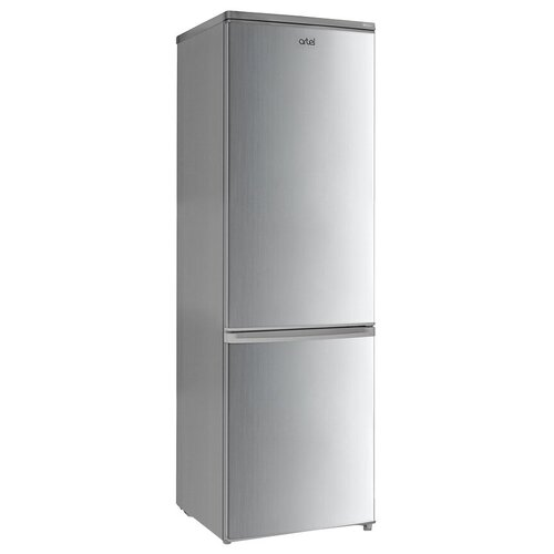 Холодильник Artel HD 345 RN IX