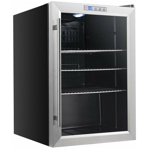 Холодильный шкаф VIATTO VA-JC62WD