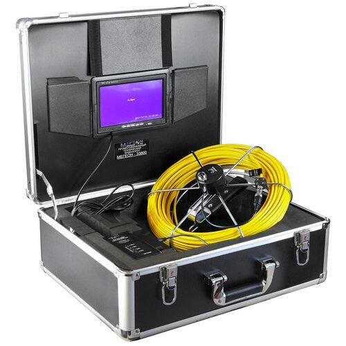Видеоскоп - Эндоскоп технический мегеон 33800