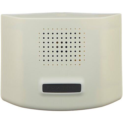 Звонок ТРИТОН Рондо РН-05 электронный проводной (количество мелодий: 1)