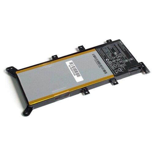 Аккумулятор ASUS C21N1347 для ноутбуков ASUS