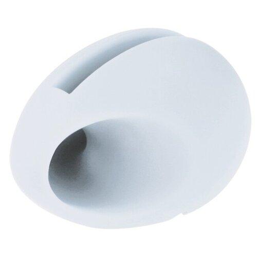 Портативная акустика для iPhone 4/4S iBest АА-01 Белый
