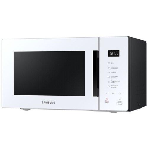 Микроволновая печь Samsung MS23T5018AW