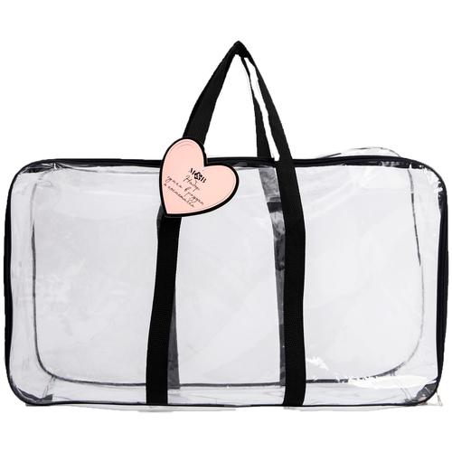 Набор сумка в роддом и косметичка