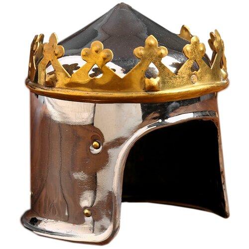 Сувенирный шлем мини
