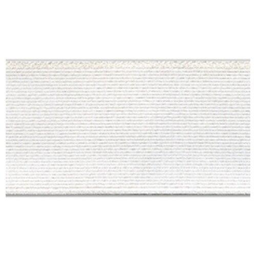 Купить Резинка, 50 мм, цвет белый 76% полиэтер, 24% латекс, PEGA, Технические ленты и тесьма