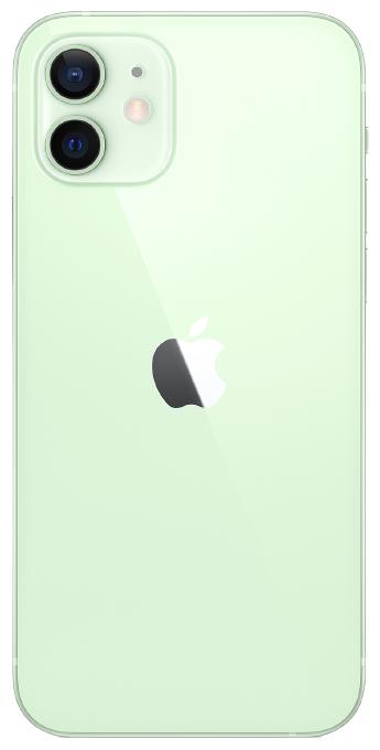 Фото #2: Apple iPhone 12 64GB