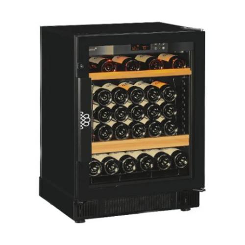 Винный шкаф EuroCave V.059 Full glass