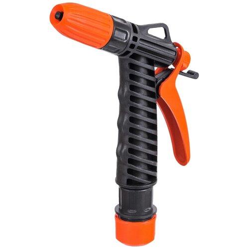 Пистолет для полива Жук 4077-00