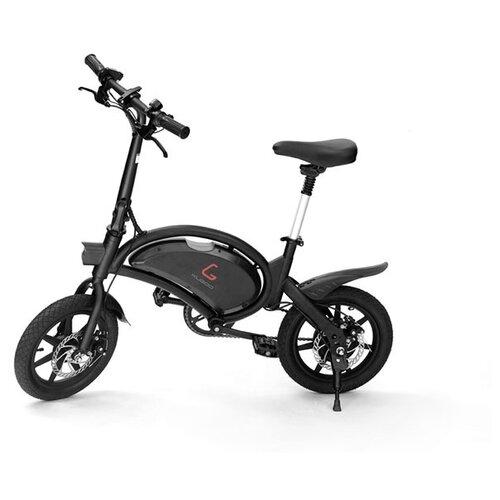 Электровелосипед Kugoo V1