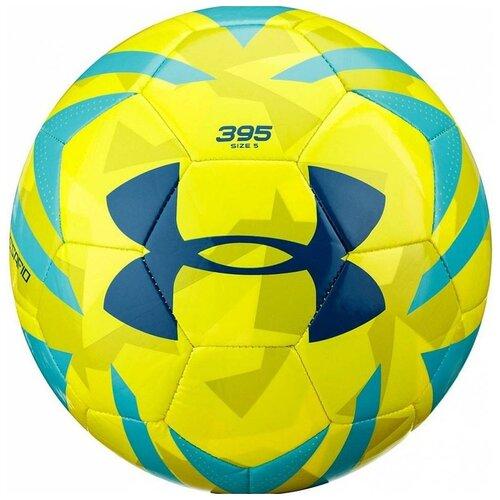 Фото - Мяч футбольный Under Armour Desafio 395, р.5, арт.1297242-159 мяч футбольный nike strike арт sc3639 105 р 5
