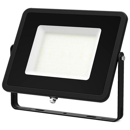 Прожектор светодиодный 100 Вт gauss Qplus 613511100