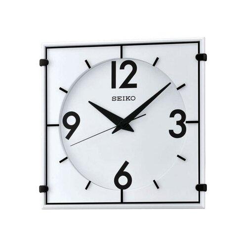 Часы наручные Seiko QXA475W-Seiko наручные часы seiko srp694