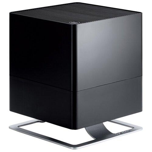 Фото - Увлажнитель воздуха Stadler Form O-021, черный увлажнитель воздуха stadler form o 021 черный