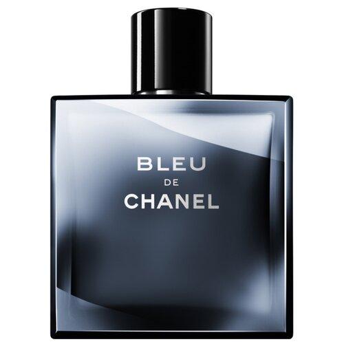 Туалетная вода Chanel Bleu de Chanel, 100 мл