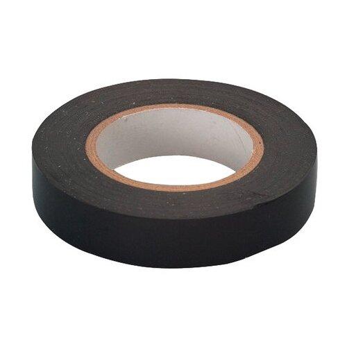 Изолента ПВХ, 19 мм х 20 м, СИБРТЕХ, 180 мкм, черная, 88794 недорого