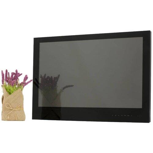 Телевизор AVEL AVS240WS 23.8 (2020), черный телевизор avel avs240ws 23 8 2020 белый