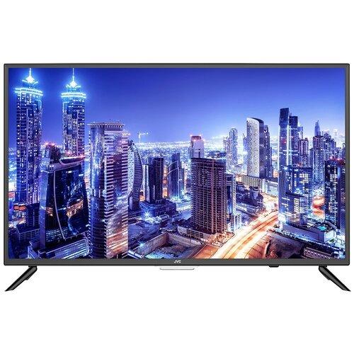 Телевизор JVC LT-32M585 32