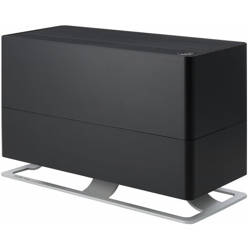Фото - Увлажнитель воздуха Stadler Form O-041R, черный увлажнитель воздуха stadler form o 021 черный