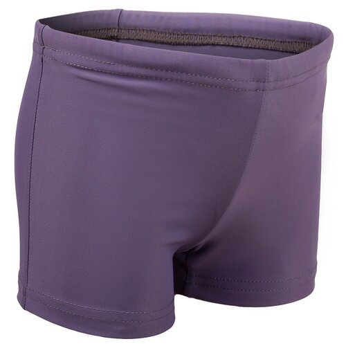 Плавки-шорты взрослые для плавания 001 р. 50, цвета микс 2564548
