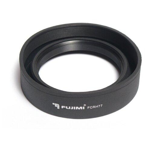 Fujimi FCRH52 Складная резиновая бленда (52 мм)
