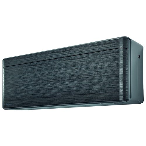 Настенная сплит-система Daikin FTXA20B* / RXA20A Blackwood