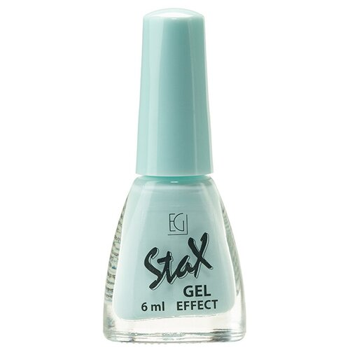 Купить Лак Stax Gel Effect, 6 мл, №30